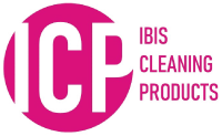 Ibis Cleaning Products Logo